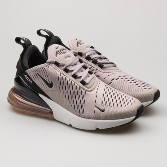 nike shoes with matching bags Wholesale Sourcing  Wholesale Sourcing